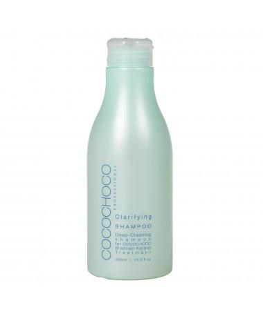 Reinigungs Shampoo 400ml COCOCHOCO
