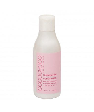 Conditionneur professionnel 150ml COCOCHOCO
