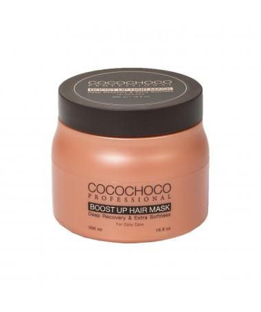 Boost up maske 500ml COCOCHOCO